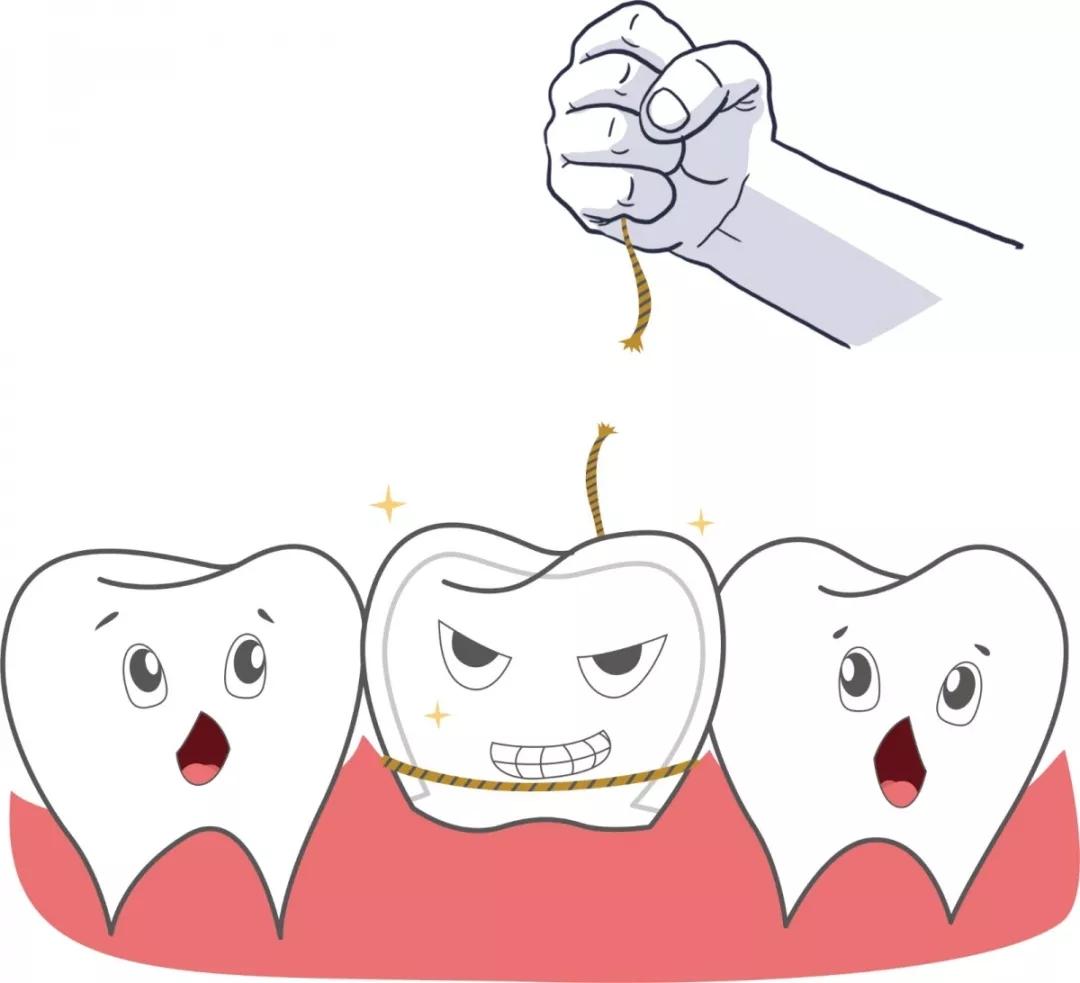 替代进口,省钱40%,牙医不能错过的新品福利!