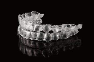 牙医和患者沟通不畅的5大时刻,怎么办?
