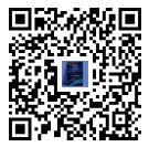 """月26日丨沪鸽美悦隐形矫治技术交流会(安徽合肥站)"""""""