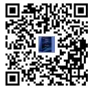 """月27日丨沪鸽美悦隐形矫治技术交流会(广西桂林站)"""""""
