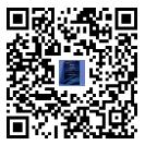 """月28日丨沪鸽美悦隐形矫治技术交流会(山西忻州站)"""""""