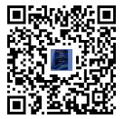 """月29日丨沪鸽美悦隐形矫治技术交流会(湖南衡阳站)"""""""
