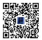 """月7日丨沪鸽美悦隐形矫治技术交流会(吉林站)"""""""