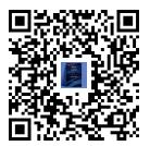 """月11日丨沪鸽美悦隐形矫治技术交流会(安庆站)"""""""