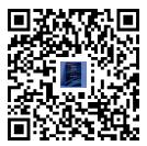 """月15日丨沪鸽美悦隐形矫治技术交流会(韶关站)"""""""