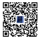 """月17日丨沪鸽美悦隐形矫治技术交流会(滨州站)"""""""