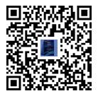 """月20日丨沪鸽美悦隐形矫治技术交流会(枣庄站)"""""""