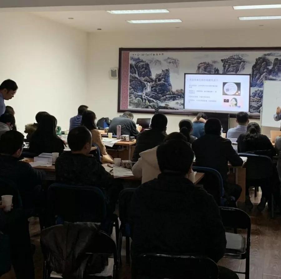 """【丽尔美&沪鸽】济南""""美晶瓷种植修复""""培训班圆满落幕!"""