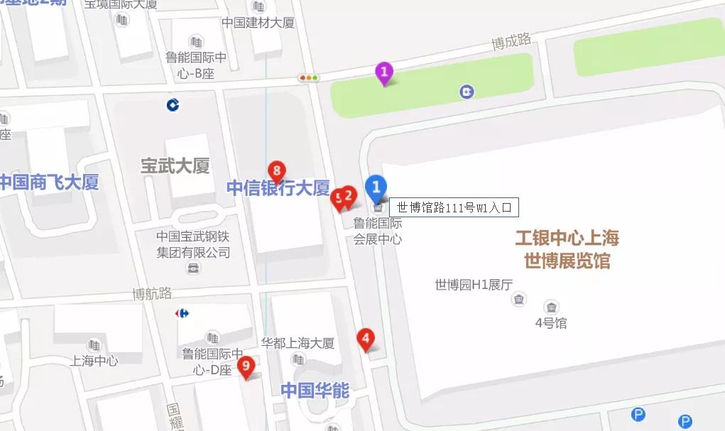 上海国际口腔展火爆来袭,沪鸽优惠多多,惊喜不断!