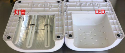 沪鸽光固化模型设备全新升级!8月31日前,200台超值折扣新设备等你来抢,另有额外惊喜!