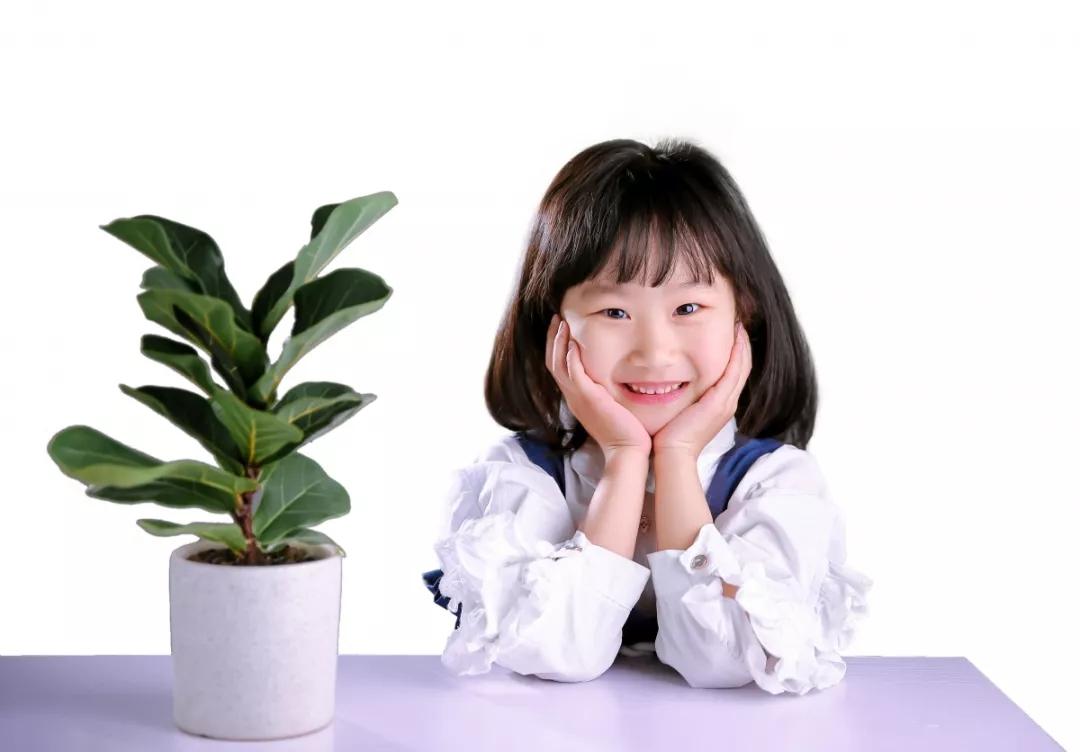 儿牙医生请注意,适合儿童补牙的优质材料推荐给您!