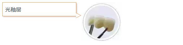 如何做好氧化锆全瓷牙?