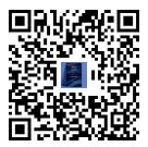 """月26日丨沪鸽美悦隐形矫治技术交流会(河南平顶山站)"""""""