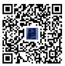 """月18日丨沪鸽美悦隐形矫治技术交流会(连云港站)"""""""