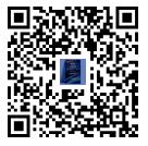 """月25日丨沪鸽美悦隐形矫治技术交流会(河南开封站)"""""""