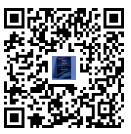 """月4日丨沪鸽美悦隐形矫治技术交流会(甘肃兰州站)"""""""