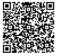 """月25日丨沪鸽美悦隐形矫治技术交流会(江苏昆山站)"""""""